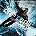 Control Audiobook by Kim Curran Narrated by Paul Chequer