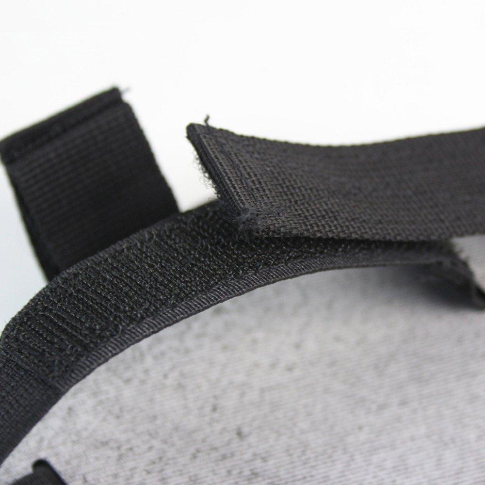 IRON JIAS Zapatos de motocicleta Protector Gear Shifter Calzado Accesorios para botas Cover Caucho resistente al desgaste