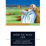 How to Read Job (How to Read Series)