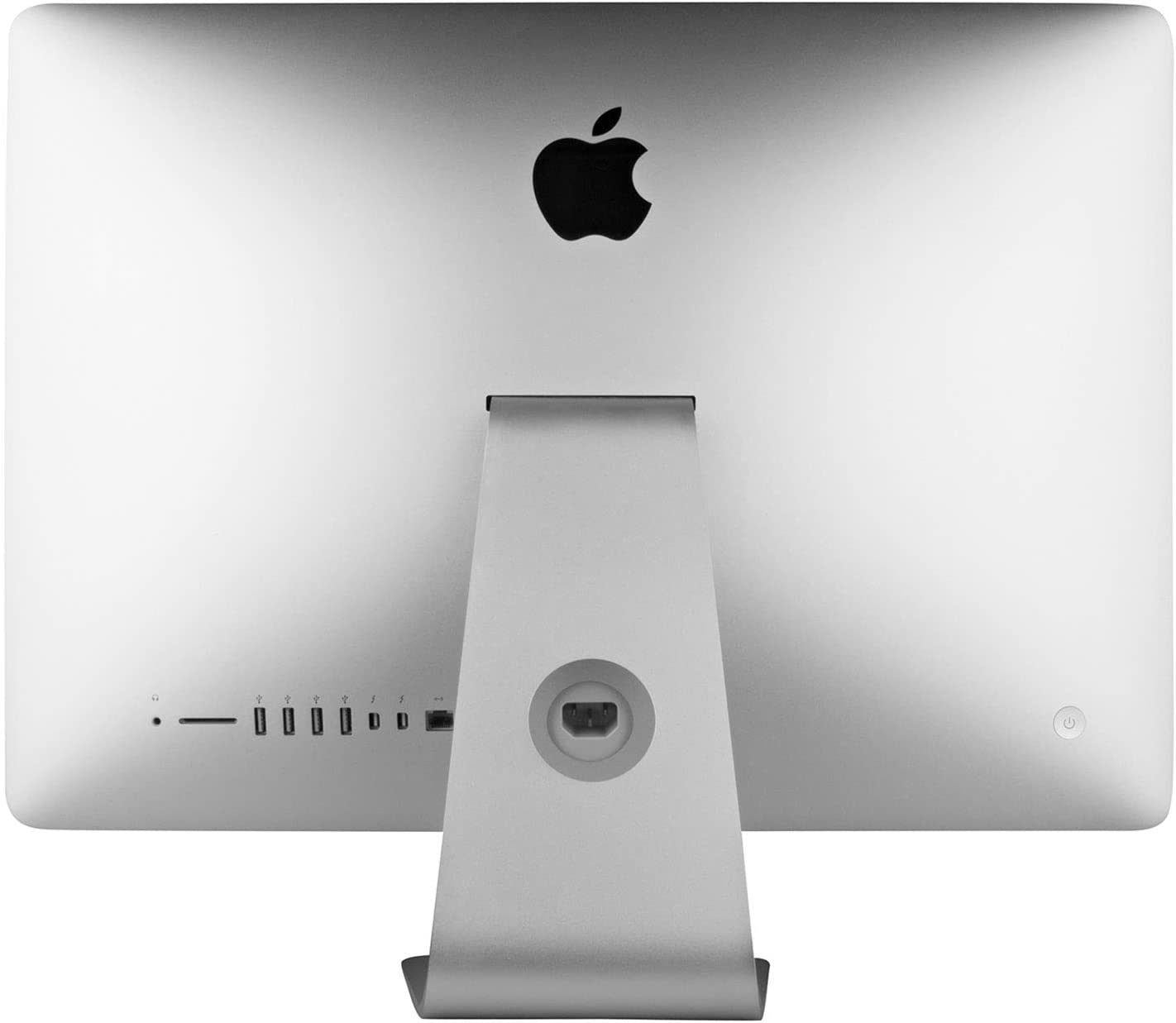 Amazon.com: Apple iMac ME086LL / A 21.5 pulgadas All In One ...