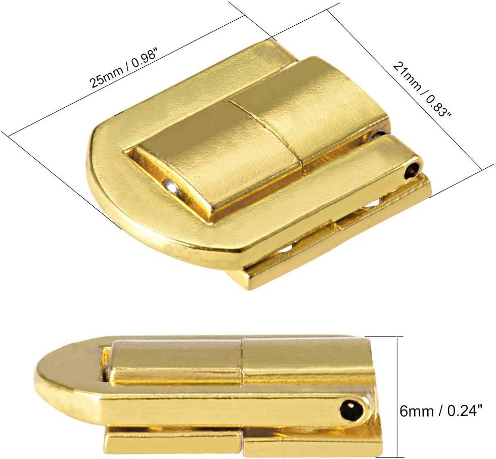 Piece-10 1//4-20 x 1 Hard-to-Find Fastener 014973134242 Flat Socket Cap Screws