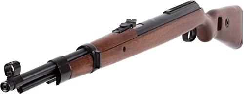 Diana Mauser K98 Air Rifle air Rifle