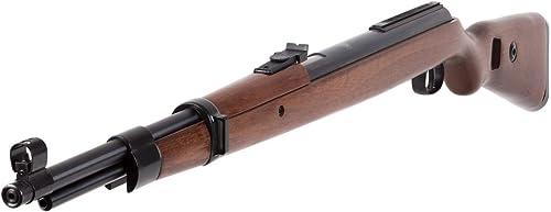 Diana Mauser K98 Air Rifle air Rifle