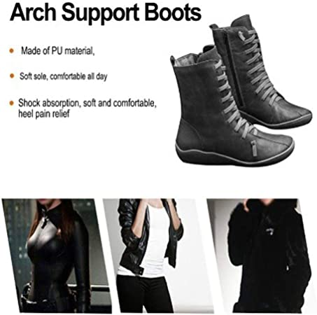 chaussures arch