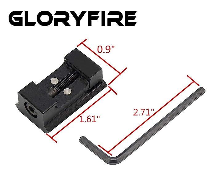 Amazon.com: GLORYFIRE - Perchero de latón con malla ...