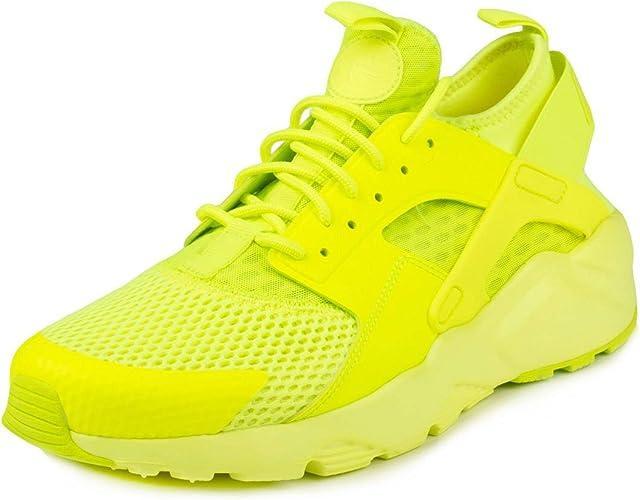 nike air huarache run ultra scarpe running uomo