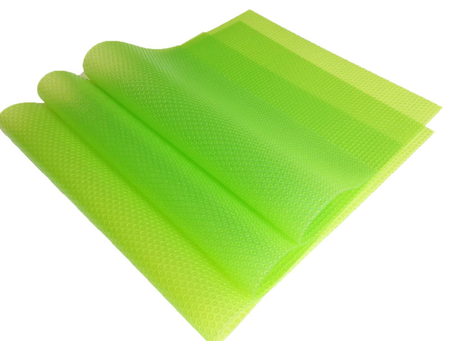 Kühlschrank Einlagen Matten : Kühlschränke waschbare kühlschrankmatten küche silikon kühlraum