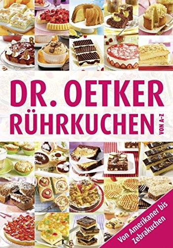 ruhrkuchen-von-a-z-von-amerikaner-bis-zebrakuchen-a-z-paperback-german-edition