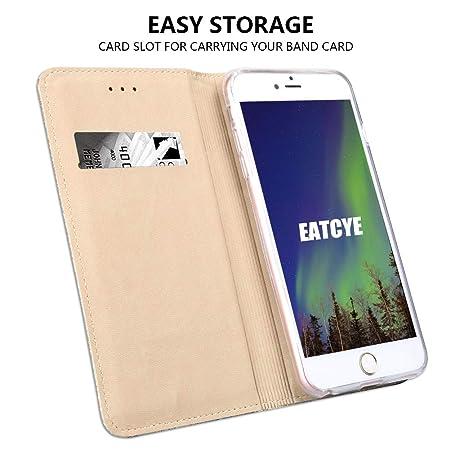 eatcye coque iphone 6