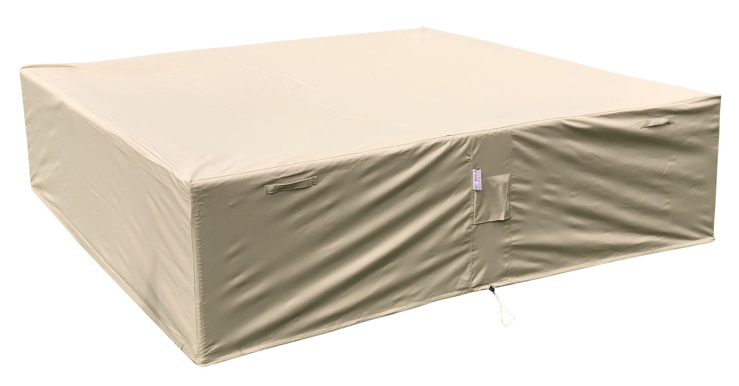 Best Rated in Patio Furniture Set Covers & Helpful ...