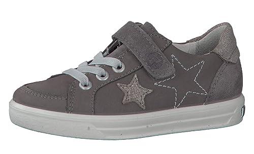 Ricosta Bevy sportschuh Mädchen 8109800Kinder Sneaker Halbschuh deCBxo