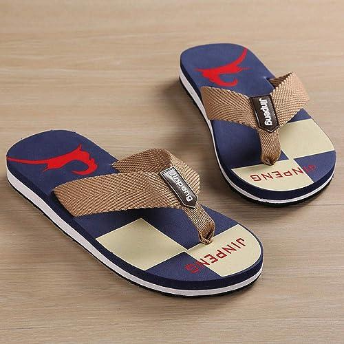 B/H Girls Slide Sandals Anti-Slip, Men