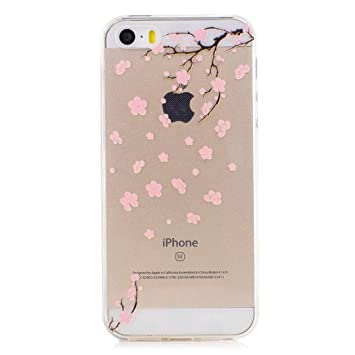 coque iphone 8 pêche