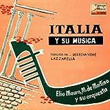 24 italian songs mp3 - Vintage Italian Song Nº 24 - EPs Collectors,