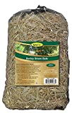 EasyPro EBS1 Barley Straw Bale for Ponds and