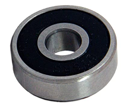 Bearing 626 2RSH 626 RS 626RS 626 2rs 626 2rs 626 2RS dimension 6x19x6 SKF