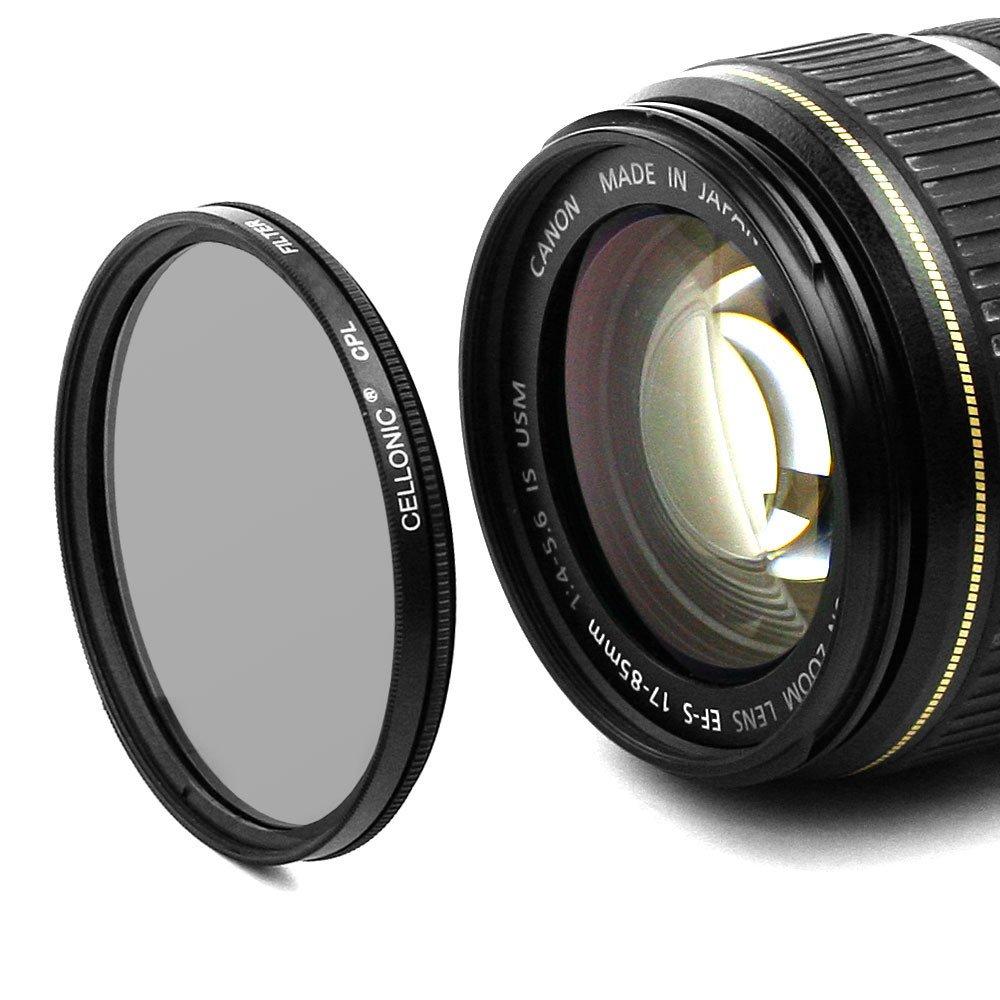 Hilo especial 40mm para el uso directo Hecho de vidrio /óptico de alta calidad X20 Filtro PRO II MC UV para Fujifilm X10