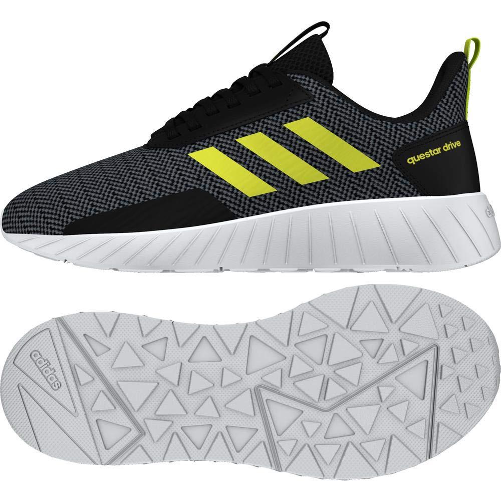 adidas Questar Drive, Chaussures de Running Compétition