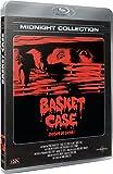 Basket Case (Frère de sang) [Blu-ray]