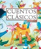 Cuentos clásicos: Para todos (El Duende de los Cuentos) (Spanish Edition)