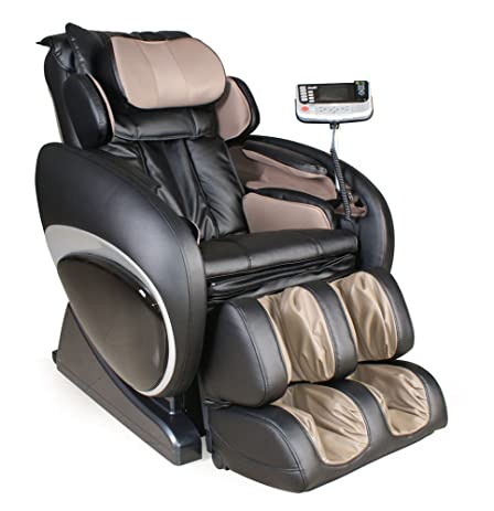 osaki os4000afwg model os4000 zero gravity executive fully body massage chair