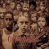 : Untouchables