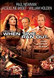 When Time Ran Out (1980)