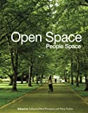 Open Space: People Space, , 0415415349