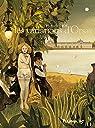 Les variations d'Orsay par Fior