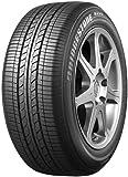 Llanta Bridgestone B250 185/65 R15