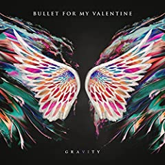Bullet for My Valentine Don't Need You cover