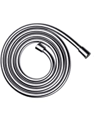 KES I5200 Tangle-Free Replacement Shower Hose Extra Long 79-Inch (2-Meter) Hotel Style, Chrome