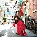 井口裕香 / Lostorage[アーティスト盤] ~TVアニメ「Lostorage incited WIXOSS」オープニングテーマの商品画像