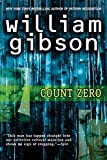 Count Zero by William Gibson Picture