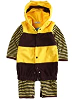 AvaCostume Babys Insect One-piece Infant Rompers Clothing