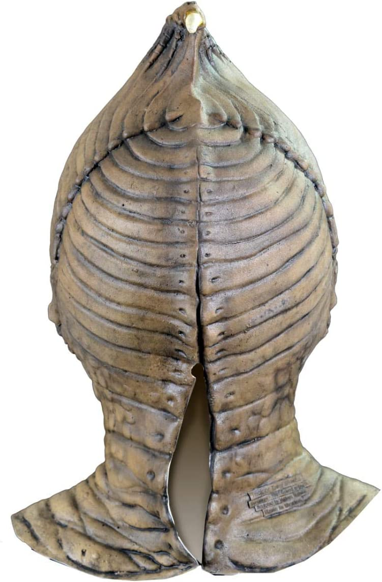 Horror-Shop Masque Syngenor Alien Mask