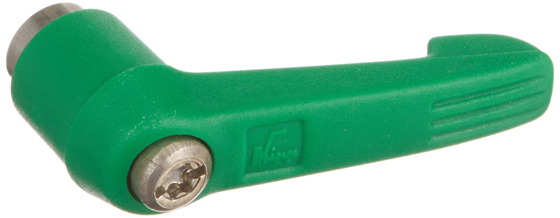 Kipp 06601-1A186 Fiberglass Reinforced