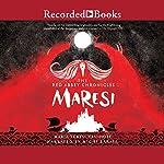 Maresi | Maria Turtschaninoff