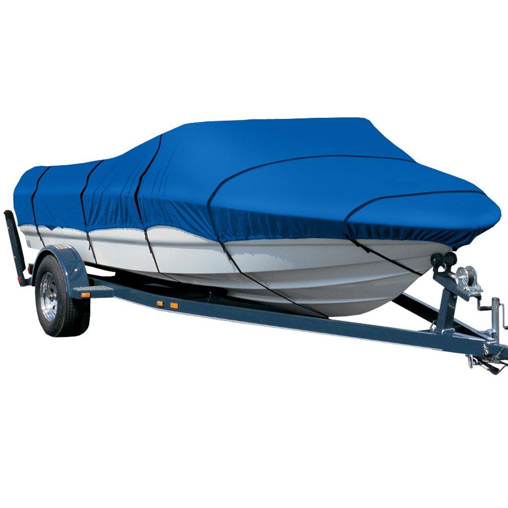 EmpireCovers Triton Boat Covers
