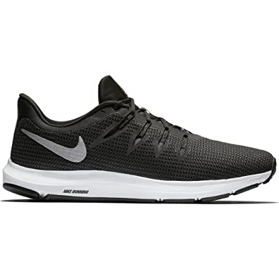 ... new collection ddfbf 08dcd Nike Mens Quest Grey Running Shoes (AA7403-001)  ... 6bd48bb73