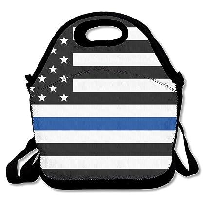 2193c21088c6 Amazon.com - Most Fashion Maker Support Police Thin Blue Line ...