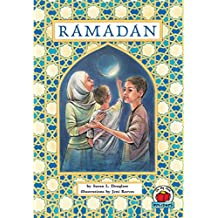 Ramadan (2-4)