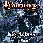 Nightglass | Liane Merciel