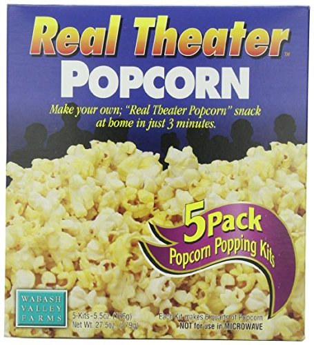 wabash-valley-farms-popcorn-all-inclusive-popping-kits-5-real-theater-popcorn-2-pack