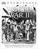 Ww 2 Books