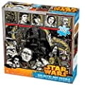 Star Wars A New Hope Jigsaw Puzzle (1000 Piece)
