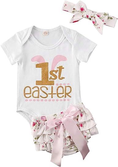 Baby Girl Fashion Baby Girl Dress Baby Easter Dress Baby Girl Gift Baby Bodysuit dress Baby Shower Gift Summer Baby Dress