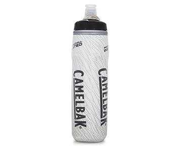 e68d1c2059 CamelBak Podium Big Chill Insulated Water Bottle, 25 oz, Race Edition