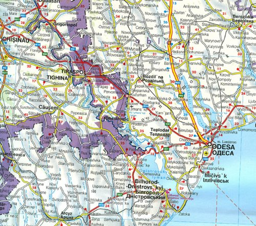 Maps Update 21561465 Road Map Uae Uae Road Map showing – Uae Map Road