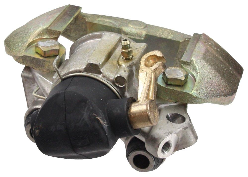 ABS 624022 Brake Caliper